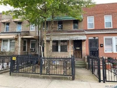 2 Bed 2 Bath Foreclosure Property in Bronx, NY 10469 - E 221st St
