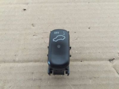 Buy MERCEDES BENZ OEM W208 CLK320 FRONT TOW OFF CONTROL SWITCH motorcycle in Rome, Georgia, United States, for US $13.00