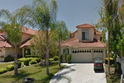 4 Bedroom 3 Bathroom Two Story Home for Rent in Temecula