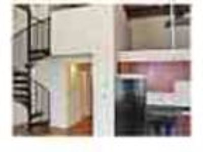 1bed1bath In Baltimore Pets Ok Wd Gym Ac