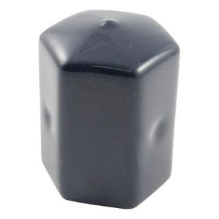 Buy Curt 2180105 Hitch Ball Cover Plastic Hex Dark Blue Each Fits 1 7/8 & 2 in. Ball motorcycle in Tallmadge, Ohio, US, for US $6.97