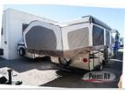 2018 Forest River Rockwood Premier 2317G