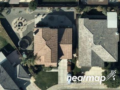 4 Bed 3 Bath Preforeclosure Property in Sun City, CA 92585 - Offshore Ct