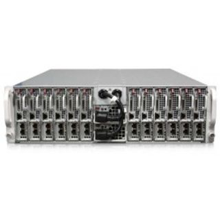 Supermicro 5038ML-H12TRF MicroCloud Server