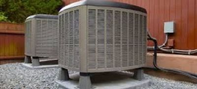 Lessen Down the Effectiveness of Heat with AC Repair Boca Raton