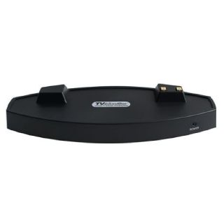 Buy TV SOUNDBOX™ EXTRA CHARGING BASE & AC ADAPTER from Serene Innovations