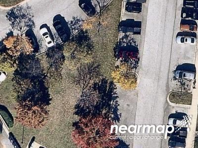 Preforeclosure Property in Ellicott City, MD 21043 - Stony Creek Ln