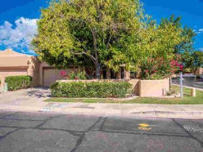 7764 E SAN MIGUEL Avenue Scottsdale Three BR, Amazing Patio Home