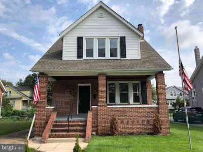 5102 Kenwood Ave Baltimore, Check out this newly renovated 3