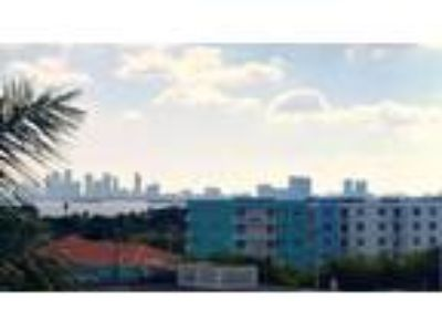 Condos & Townhouses for Rent by owner in North Bay Village, FL