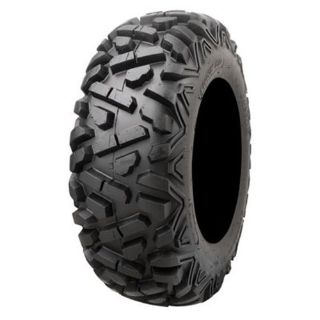 Buy Tusk TriloBite HD Front / Rear Tires 27x9x14 (Set of 2) 27-9-14 ATV UTV 4x4 motorcycle in Troy, Illinois, United States, for US $188.95