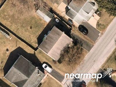2 Bed 1 Bath Foreclosure Property in Glenside, PA 19038 - Tennis Ave