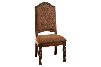 North Shore Dining Chairs: 2 for $125 or 4 for $229