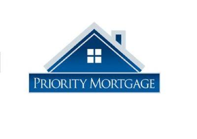 Priority Mortgage Corporation
