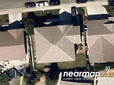 6 Bed 5.0 Bath Preforeclosure Property in Pittsburg, CA 94565 - Glen Canyon Dr