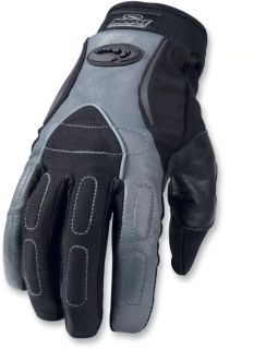 Buy Moose Riding Gloves - Small/Black 3330-1723 motorcycle in Loudon, Tennessee, US, for US $29.95