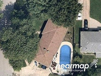 Preforeclosure Property in Belleville, IL 62226 - Sheridan Ave