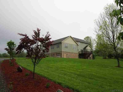 153 Sally Road Johnstown Four BR, BEAUTIFUL farm house home in