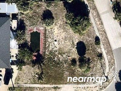 4 Bed 3.0 Bath Preforeclosure Property in Melbourne Beach, FL 32951 - Redwood Ave