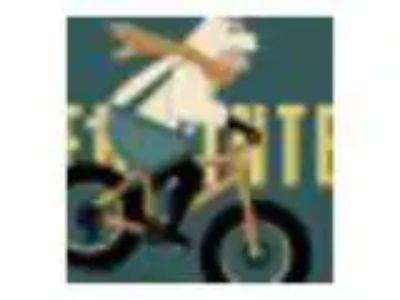 berwintern - Fat Bike Festival