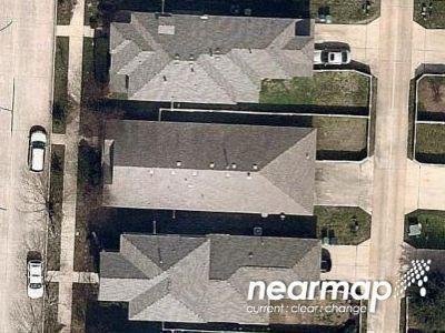 3 Bed 2.0 Bath Preforeclosure Property in Aubrey, TX 76227 - Jasmine Trl