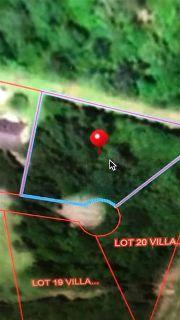 11360 S Indian River Drive Sebastian, DEVELOPERS DREAM!