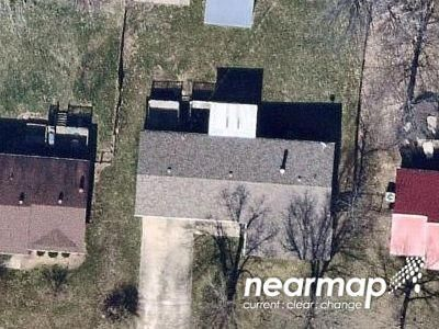 3 Bed 2 Bath Foreclosure Property in Frankfort, KY 40601 - Harrodswood Rd