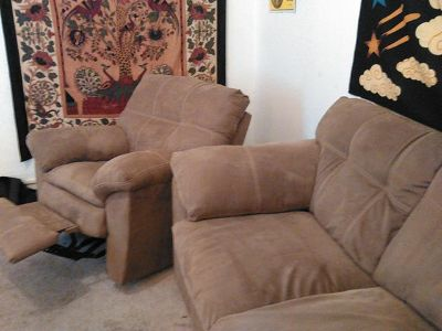 $1, lots of furniture for sale asap