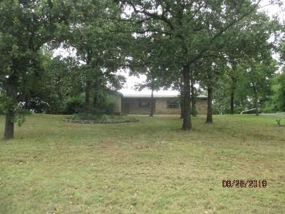 2.0 Bath Foreclosure Property in Cabot, AR 72023 - Erving Ridge Loop