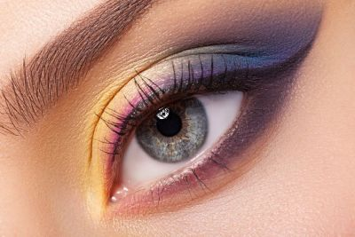 Spring Makeup Trends - Jon Lori Salon in Monmouth County