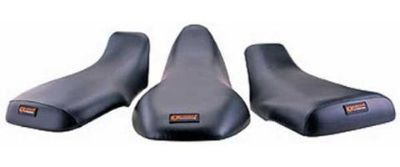 Find 2006-2009 CAN-AM OUTLANDER 800 QUAD WORKS SEAT COVER CAN-AM BLACK 30-74006-01 motorcycle in Ellington, Connecticut, US, for US $39.95