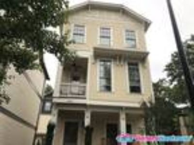 Stunning 3 story Decatur Home!