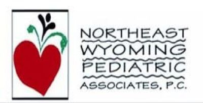 Northeast Wyoming Pediatric Associates Pc