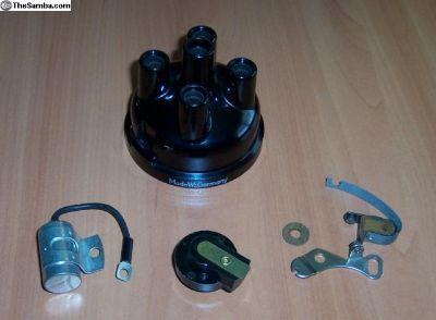 Ignition Distributor Kit 1960-1967