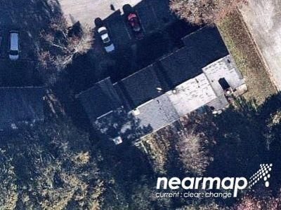 Preforeclosure Property in Clarkston, GA 30021 - Andrew Jackson Dr