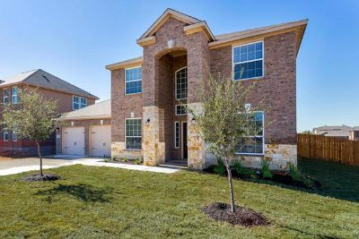 $315,900, 4br, Designer Home Without The Designer Price