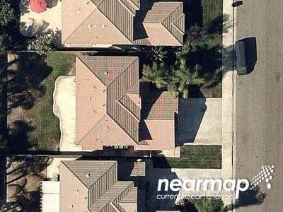 3 Bed 3 Bath Foreclosure Property in Menifee, CA 92584 - Young Dove St