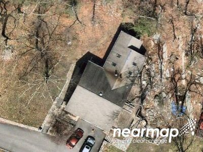 3 Bed 2 Bath Preforeclosure Property in Garrison, NY 10524 - Ferris Dr