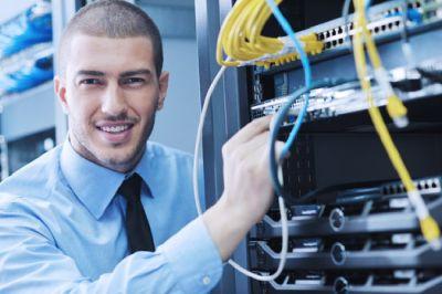 IT services san diego
