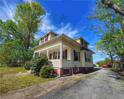 349 River Road RD Lincoln Four BR, Location! location! location!