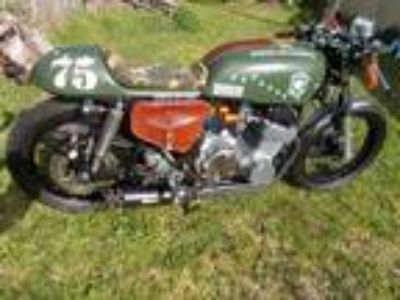 Craigslist - Motorcycles for Sale Classifieds in Montgomery