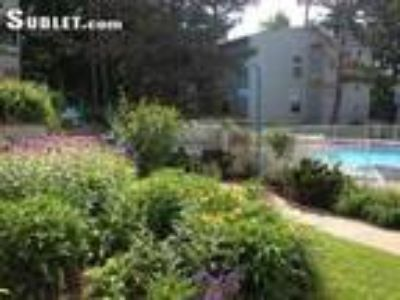Two BR One BA In Tompkins NY 14850