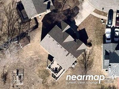 Foreclosure Property in Kansas City, MO 64152 - NW 73rd Pl