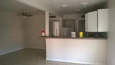 $625, 1br, 1 Bedroom Apartment for Rent