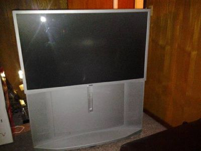Moving Sale...inspired to sell, furniture, electronics, toys, etc