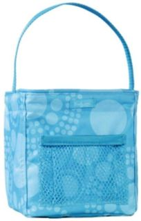 NEW carry all caddy from Thirty One