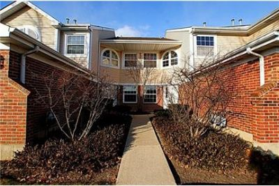 Arlington Heights - superb Townhouse nearby fine dining