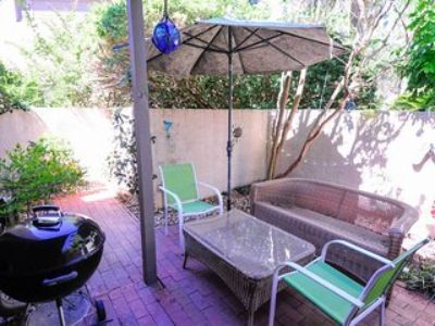 $1,050, 3br, House for rent in Hilton Head Island SC,