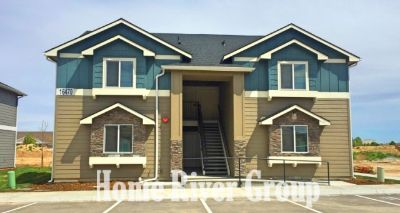 2 Bed 2 Bath Coming Soon at Ridgecrest Apartments! Convenient Location! Call for more information!