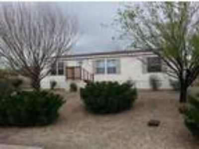 Three BR Two BA In Las Cruces NM 88007
